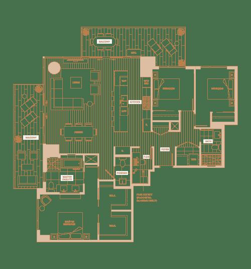 plan A1