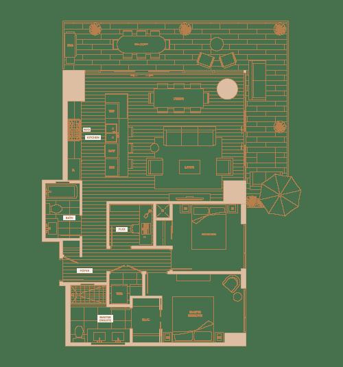 plan B1
