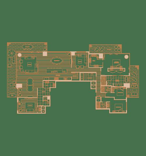 plan G1