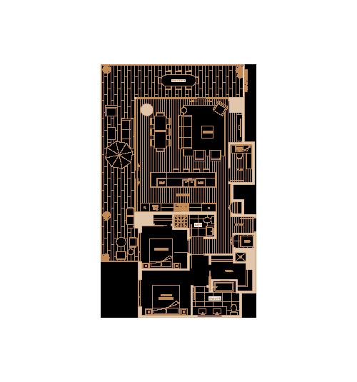 plan L1