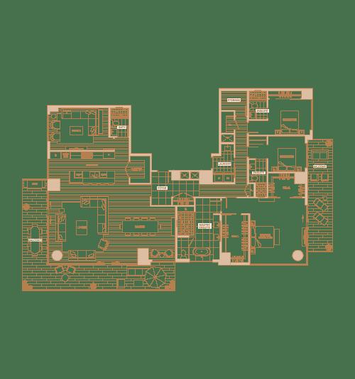 plan I1