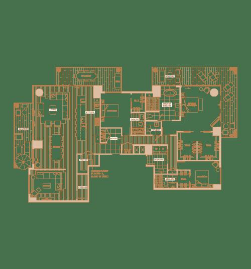 plan J1