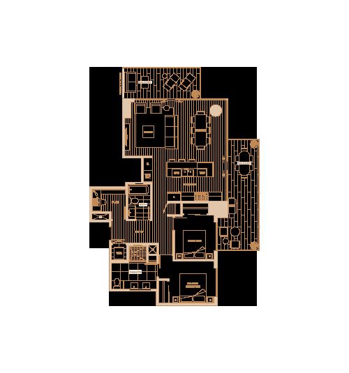plan K1