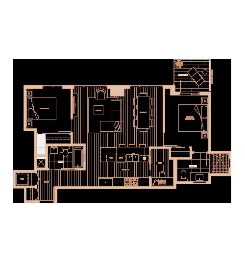 plan M1