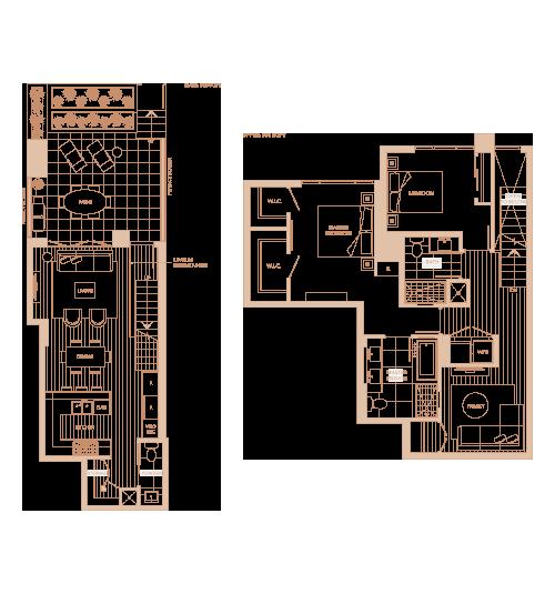 plan TH1