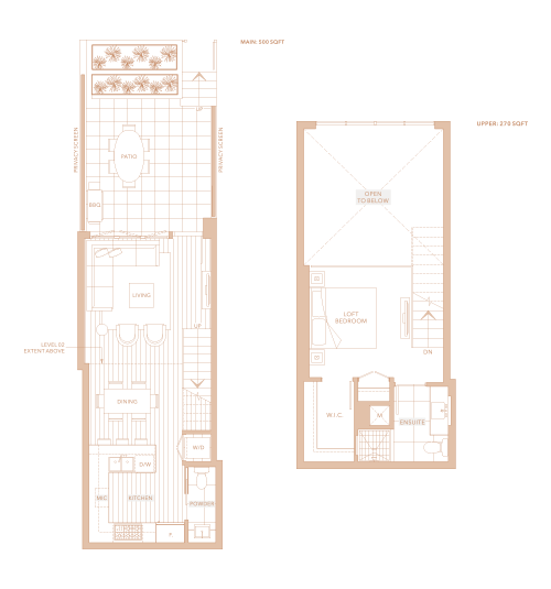 plan TH2