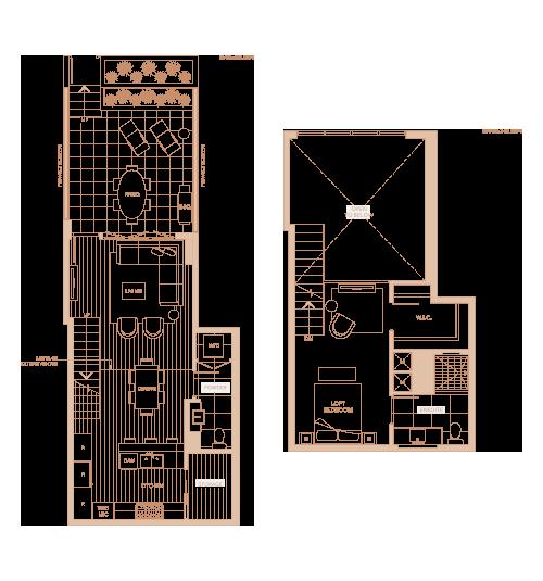 plan TH3