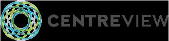 Centreview Logo