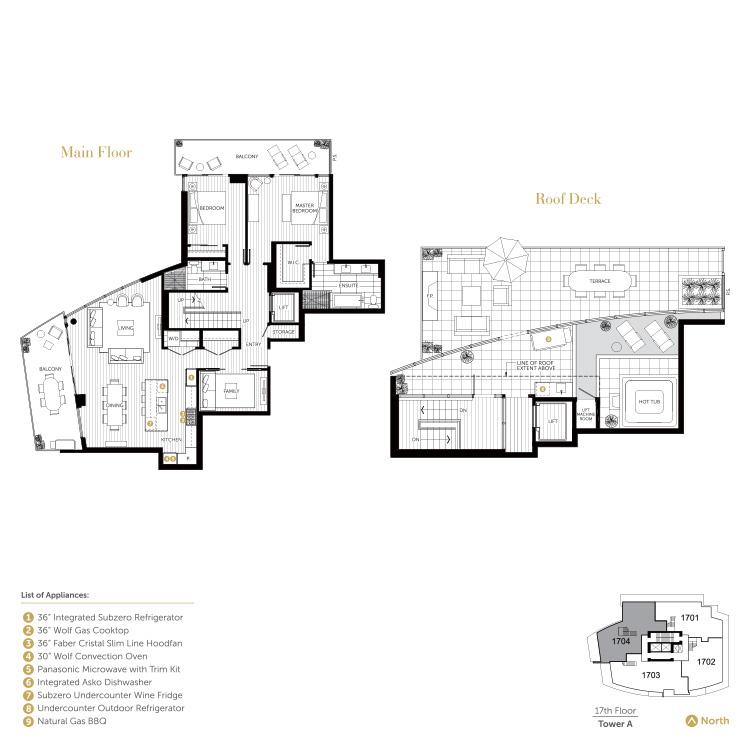 Plan A4