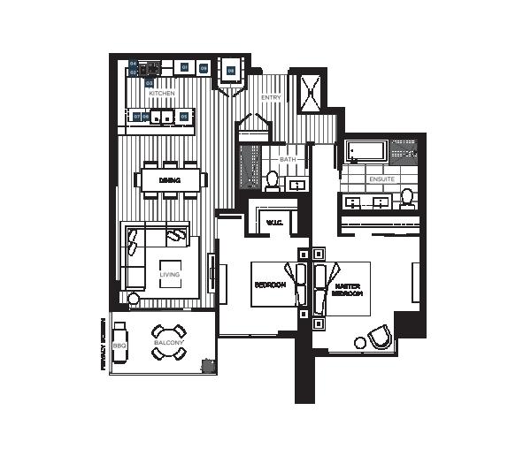 Wtn Plan A3