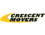 Crescent Movers - Logo