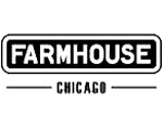 Farmhouse Chicago - Logo