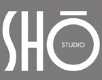 Sho Studio - Logo