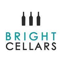 Bright Cellars - Logo