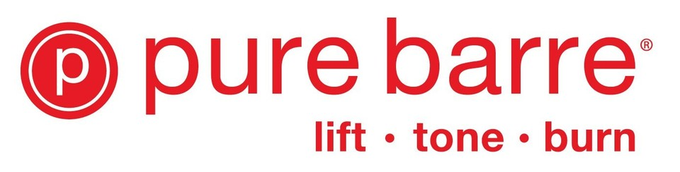 Pure Barre Chicago Old Town - Logo