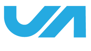 Urban Athlete  - Logo