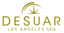 DESUAR Spa - Logo