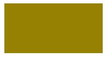 DESUAR Los Angeles Spa - Logo