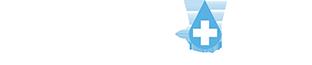 Drip Doctors - Logo