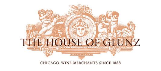 The House of Glunz - Logo