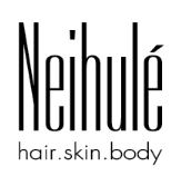 Neihule Salon & Spa - Logo