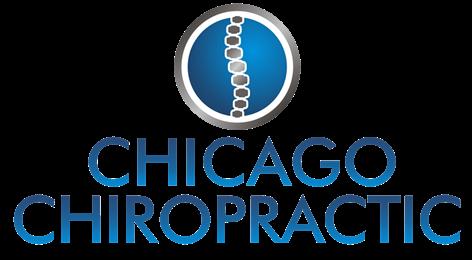 Chicago Chiropractic  - Logo
