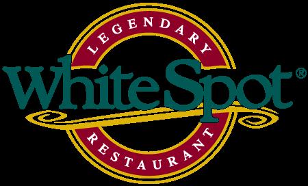White Spot - Logo
