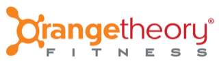 Orangetheory Fitness South Park - Logo