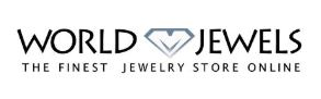World Jewels - Logo