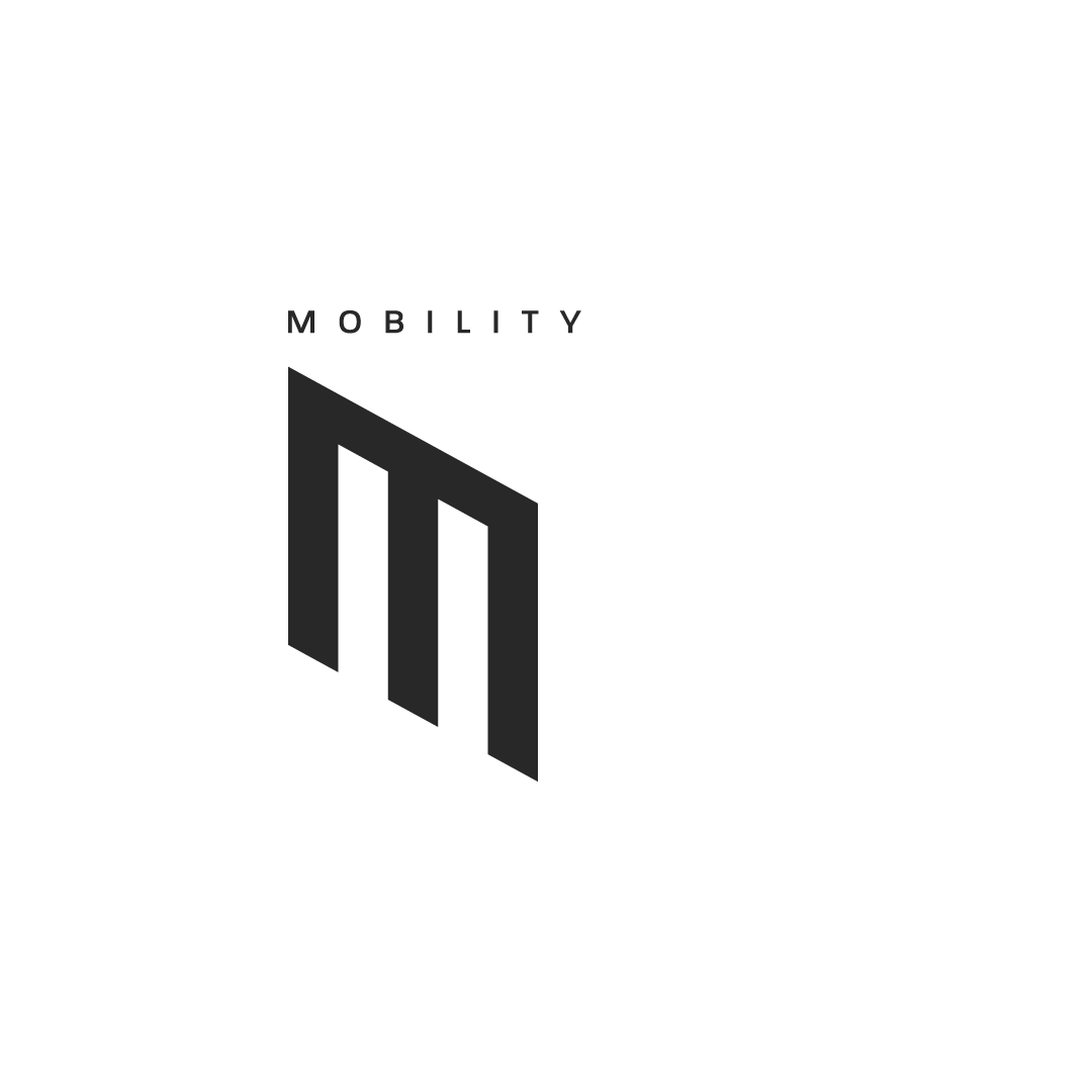 Mobility Works - Logo