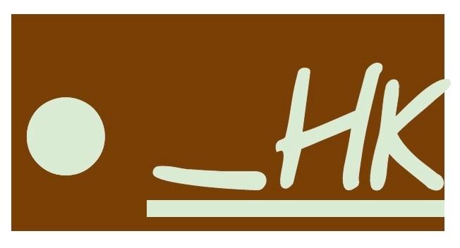 Holistic Kneads - Massage Therapist - Logo