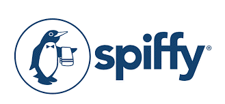 Get Spiffy - Logo