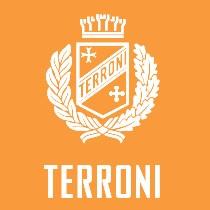 Terroni - Logo