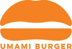 Umami Burger - Logo